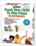 Alfreds Child  Course $39.99